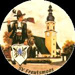 Schützenverein Freutsmoos e. V.